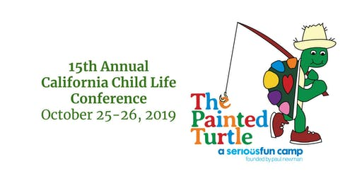 15th Annual California Association for Child Life Professionals Conference
