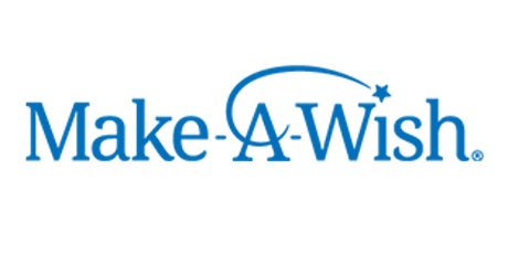 Make-A-Wish 80's Bash tickets