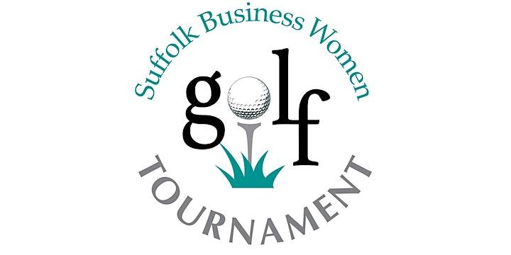 Suffolk Business Women Golf Tournament image