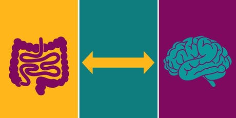 The Gut-Brain Connection and Chronic Digestive Problems - LIVE Workshop  tickets