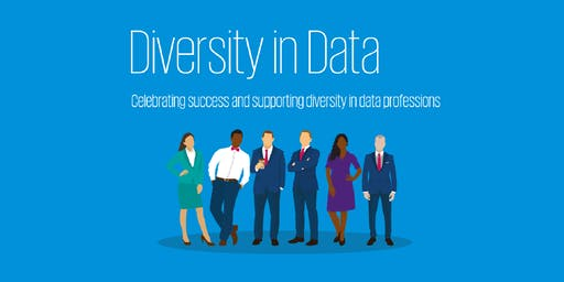 Diversity in Data - The Wild Wild Web: data law, risk & ethics