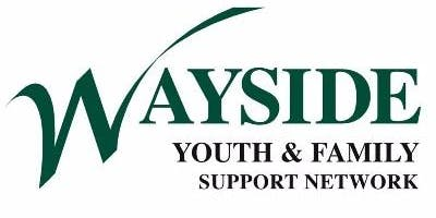 Wayside Youth & Family Golf Tournament