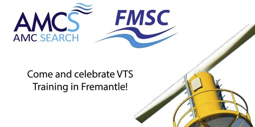 Vessel Traffic Services Seminar and Presentation of Course Certificates