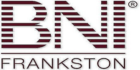 BNI Frankston Weekly Meeting tickets