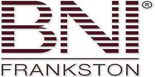 BNI Frankston Weekly Meeting