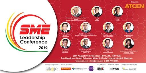 SME Leadership Conference 2019