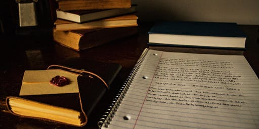 YouSchool- Essay Writing and Literature (College Prep.)