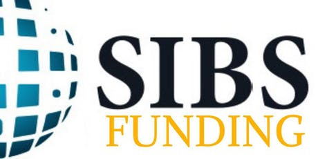 SIBS Funding Networking Event tickets