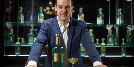 Experience Italicus tickets
