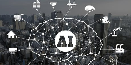 IEEE Artificial Intelligence Symposium - AI, the Next Decade tickets