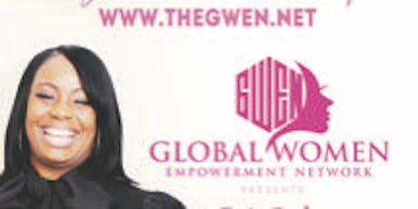 Women Empowerment Business Conference tickets