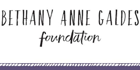 Bethany Anne Galdes Founder's Day Celebration tickets