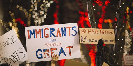 Mutating Racisms
