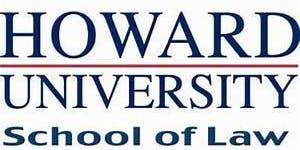 2019 Howard University School of Law Annual Breakfast