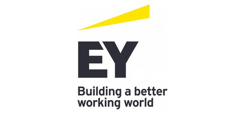 How to Psychometric Test with EY tickets