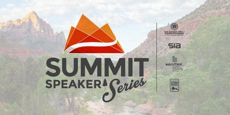 Summit  Speaker Series:  Health and Safety in the Outdoor Industry tickets