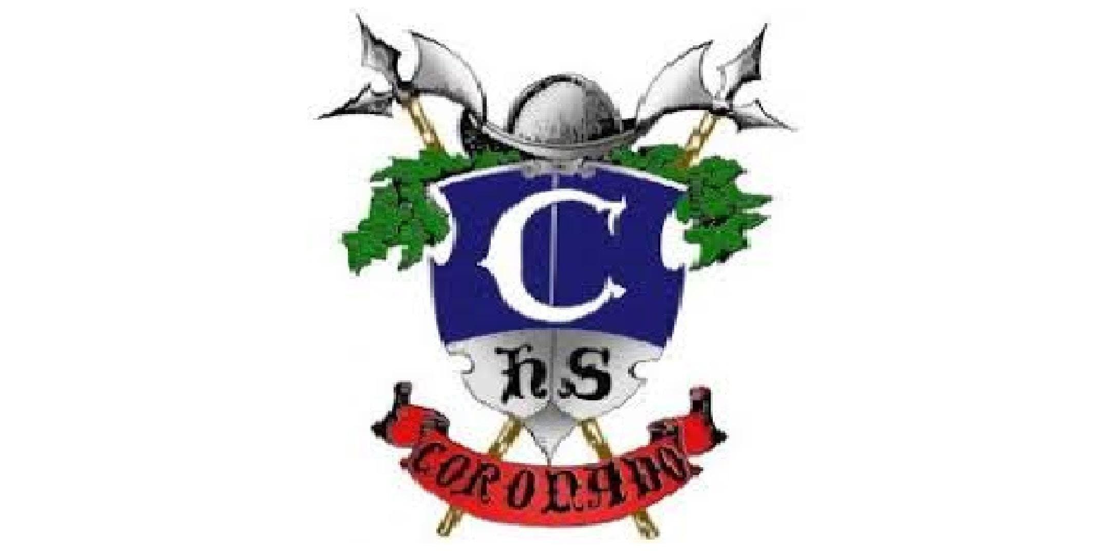 Coronado High School - Class of 1989 - 30th Reunion!