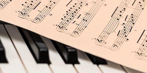 YouSchool- Elementary General Music