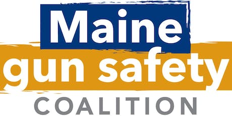 The Maine Gun Safety Coalition's 20th Annual Buzz Fitzgerald Award Dinner  tickets