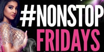 NonStop Friday's