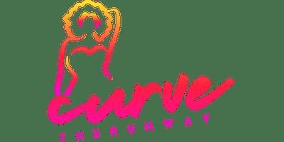 Curve The Runway NOLA 2019 Fashion Show