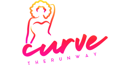 Curve The Runway NOLA 2019 Fashion Show tickets