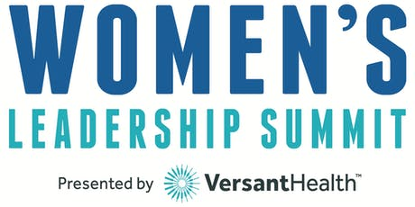 Women's Leadership Summit presented by Versant Health tickets