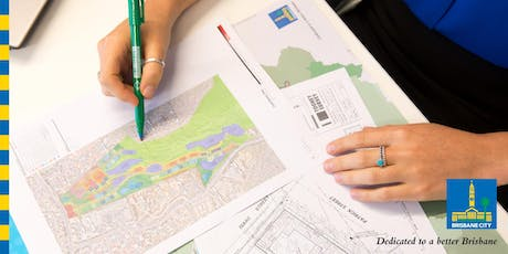 Talk to a Planner, Jindalee - Afternoon session 5-7pm tickets