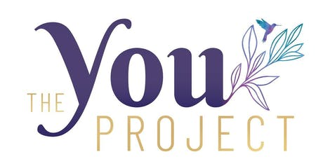 The You Project tickets