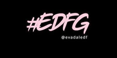 Evadale Dance Fitness