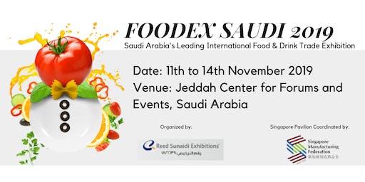 Jeddah, Saudi Arabia Events & Things To Do | Eventbrite