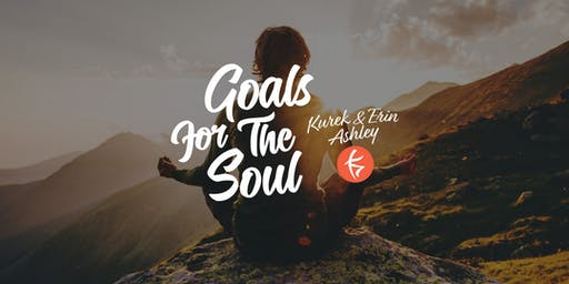 Goals For The Soul SUNSHINE COAST