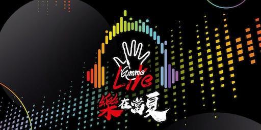Gimme LiVe 2019 – Hop Together