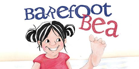 Storytime with Barefoot Bea ! tickets