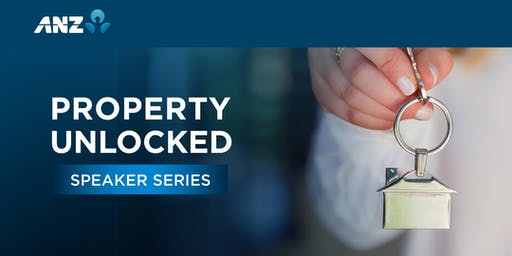 The Basics of Commercial Property Investment Seminar, Auckland