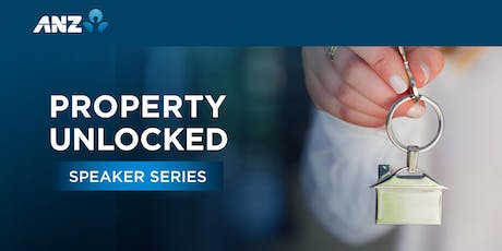 The Basics of Commercial Property Investment Seminar, Wellington tickets