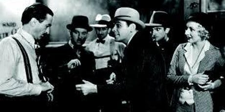Hell's Kitchen Prohibition Pub Crawl  tickets
