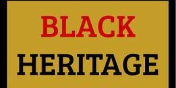 Baltimore Black Heritage Week 2019