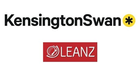 LEANZ Auckland - Making Sense of Auckland's Affordable Housing Policies tickets