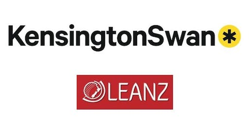LEANZ Auckland - Making Sense of Auckland's Affordable Housing Policies