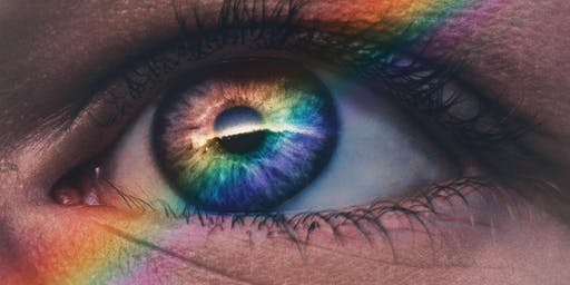 Rethinking LGBTQI+ Lives and the Law in the 21st century