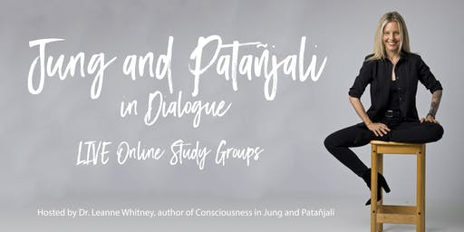 Jung and Patañjali in Dialogue: An Integration of East and West