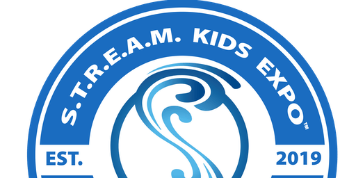S.T.R.E.A.M. Back-2-School Bash & Kids Conquer Challenge