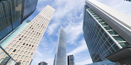 Learn Real Estate Investing - Washington, D.C. Webinar tickets