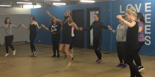 Eventos de Dance Performances en Sídney, Australia | Eventbrite