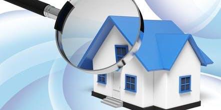Learn Real Estate Investing - Davie, FL