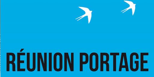 Le Portage salarial #2019/08
