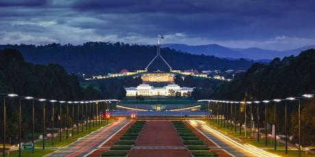 St George Forum with Jodi McKay MP, NSW Labor Leader Tickets