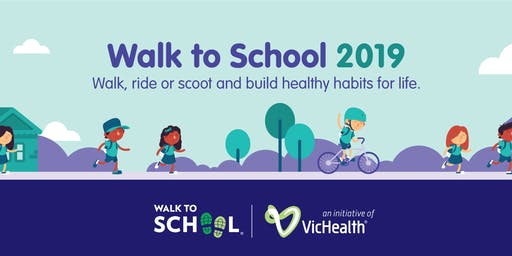 Hume City Council Walk to School Workshop
