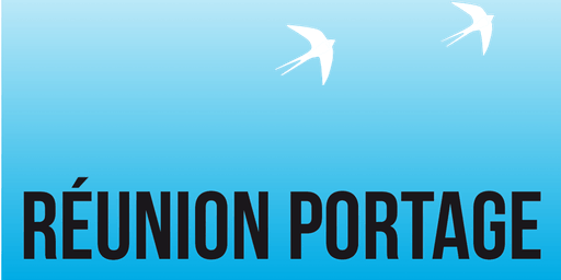 Le Portage salarial #19/09/2019